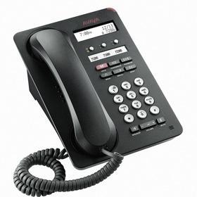 Flip Connect - On Premise Phone System   Hybrid   PBX   AVAYA