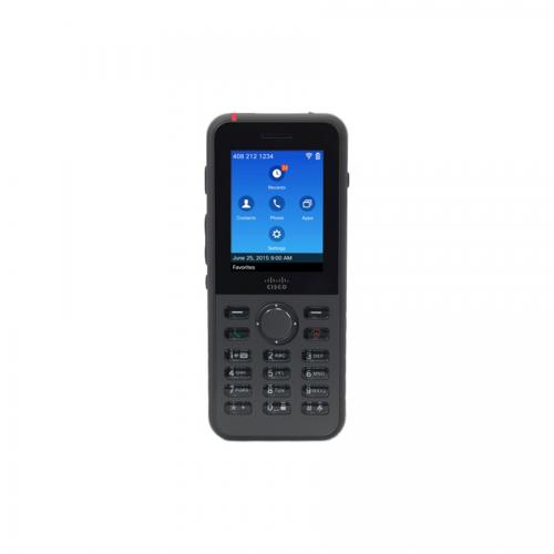 Flip Connect - On Premise Phone System | Hybrid | PBX | CISCO